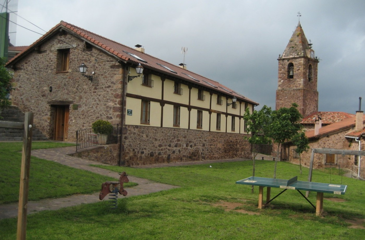 2007rasillo